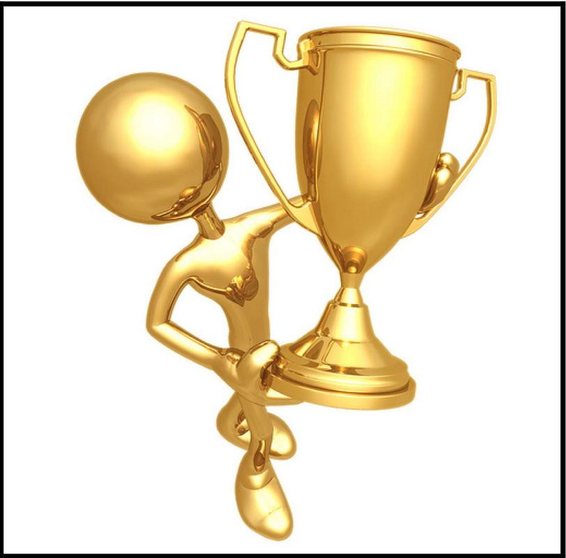 winner-timetvro-personal-development-dezvoltare-personala-cristina-cristea