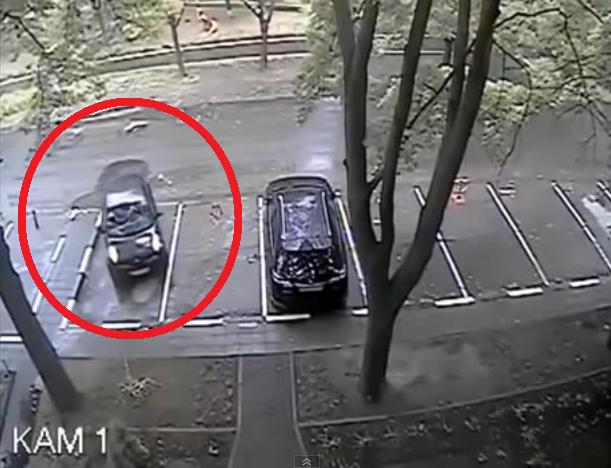 soferita-parcare-accident