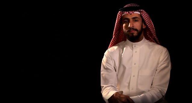 Parodia-saudită-No-woman-no-drive-NUMĂR-RECORD-de-vizualizări