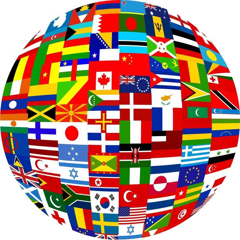 10-CURIOZITATI-fascinante-despre-limbile-lumii