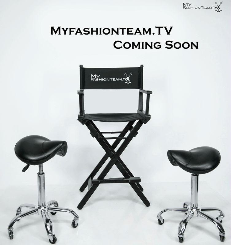myfashionteam.tv beauty