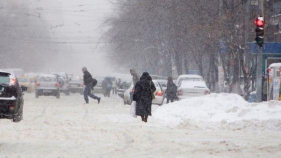 Avertizare-meteo-vremea-se-răceşte-accentuat-şi-va-ninge