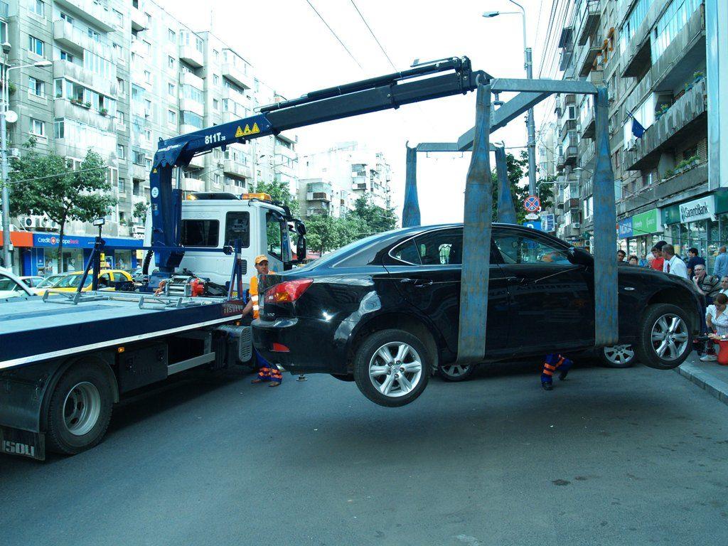 masini-ridicate-ilegal-ridicarea-masinilor-ilegala