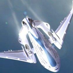 awwa-sky-whale-2-1