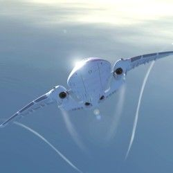 awwa-sky-whale