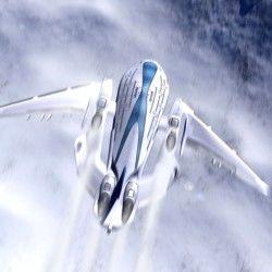 awwa-sky-whale-3