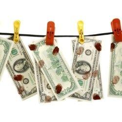 Spălarea-banilor