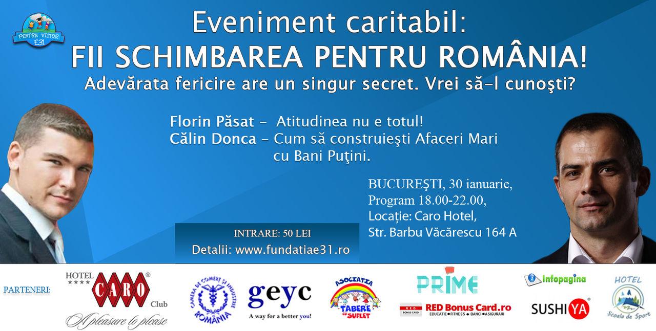 TRANSMISIUNE-LIVE-TIME-TV-Calin-Donca-si-Florin-Pasat