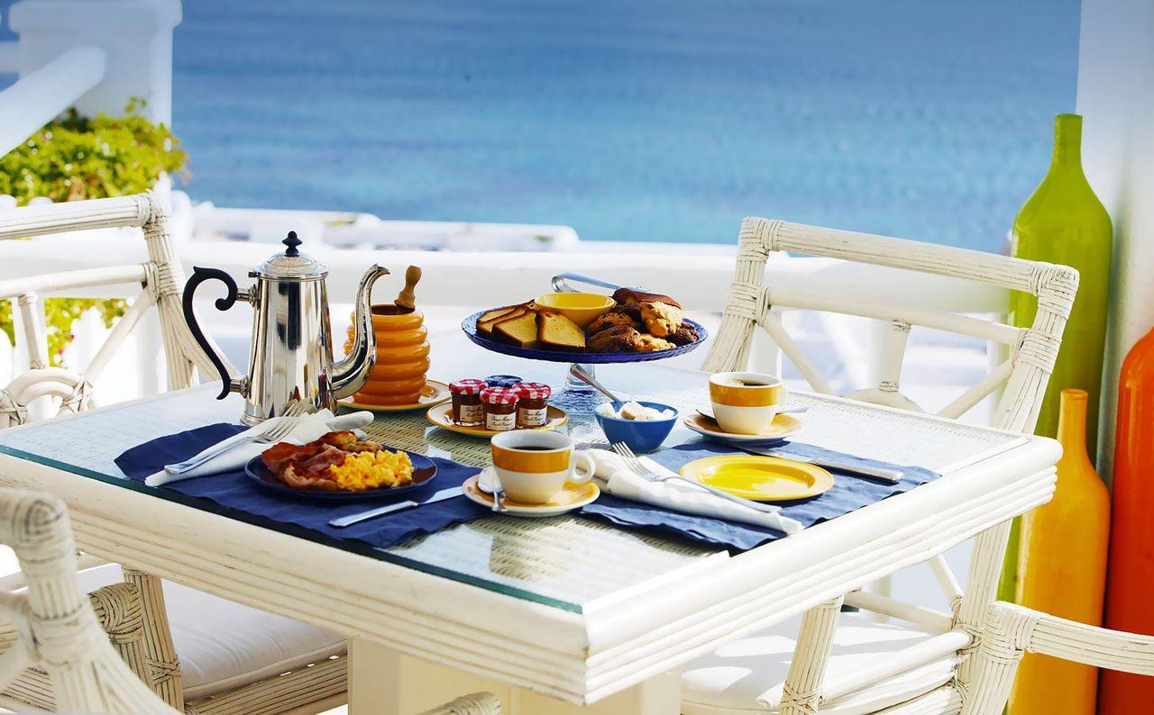 Alimente-pe-care-trebuie-sa-le-eviti-la-micul-dejun