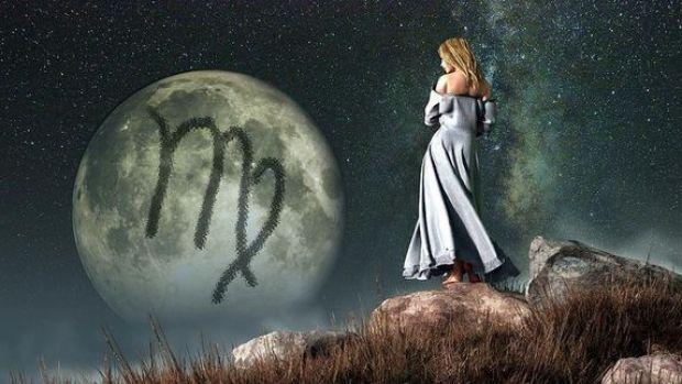 HOROSCOP-2014-Vezi-PREVIZIUNILE-pentru-zodia-Fecioară
