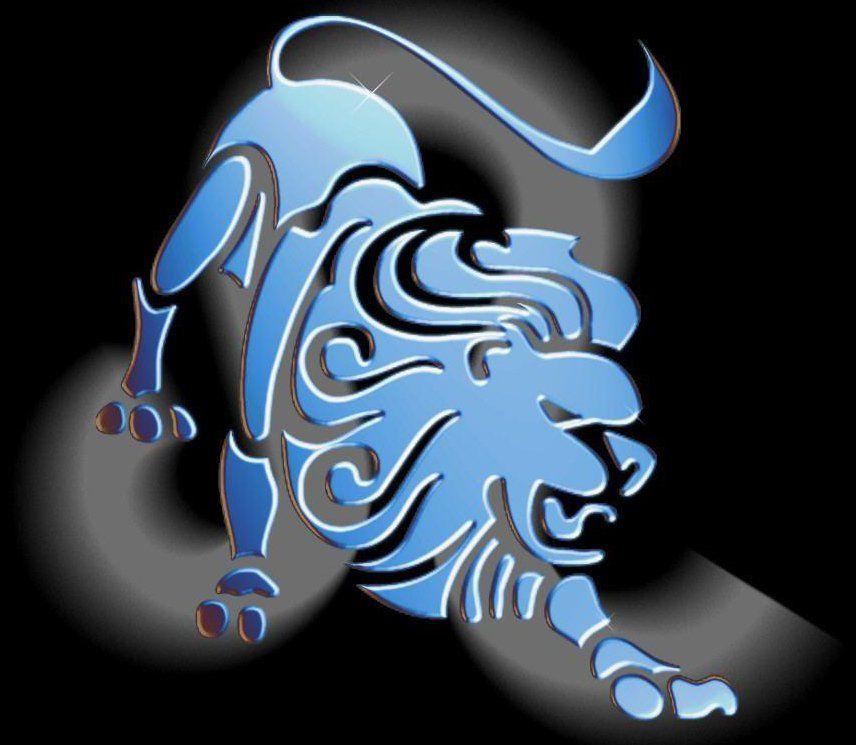 HOROSCOP-2014-Vezi-PREVIZIUNILE-pentru-zodia-Leu
