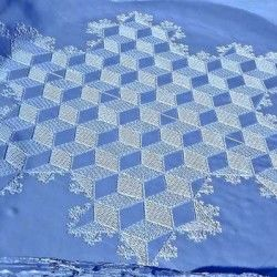 snow-art10