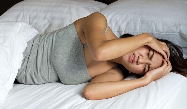 calitatea-somnului