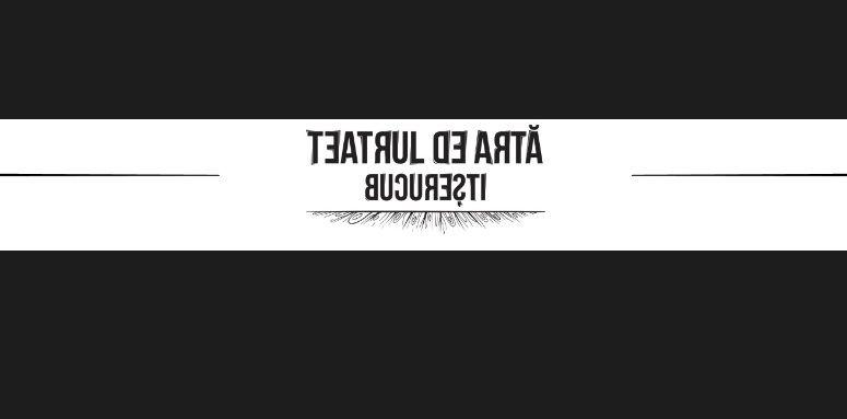 Teatrul-de-Arta-Bucuresti