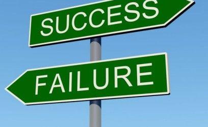 Stefan Draghici: Unul din motivele pentru care oamenii nu au succes