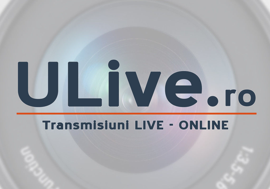 live streaming online