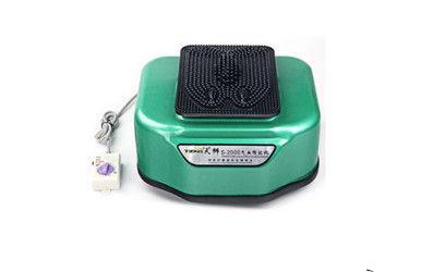 Pret-KED-S2000-90-Kg-aparat-masaj-pentru-stimularea-circulatiei-periferice