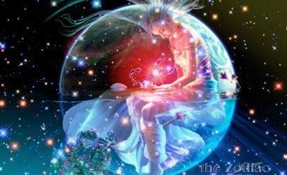 Horoscop-5-noiembrie