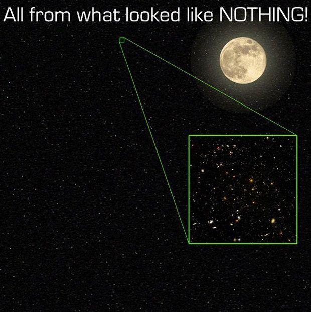 galaxie-spatiu-cosmic-univers