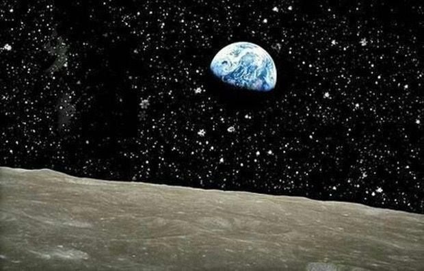 vedere-pamant-de-pe-luna