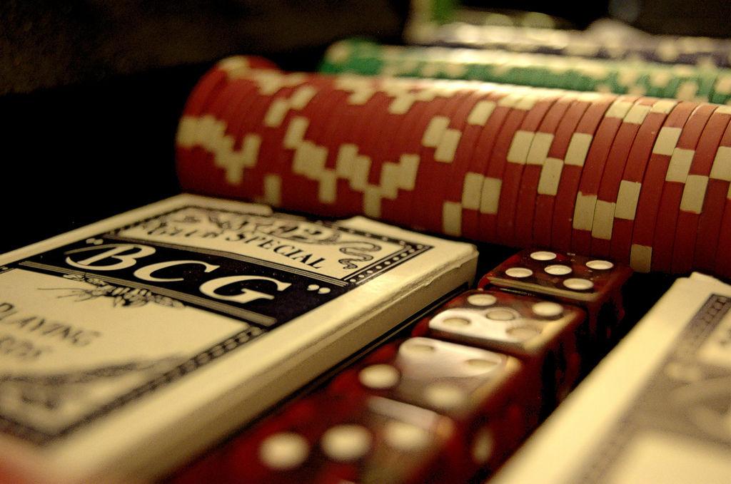 pokerstar-joc