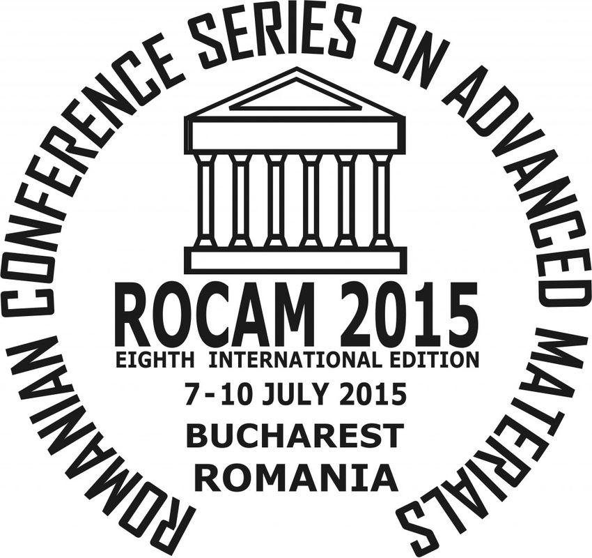 rocam-conferinta