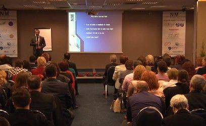 Network-Marketing-forum