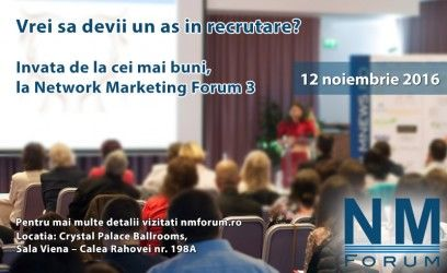 nm-forum-mlm-news