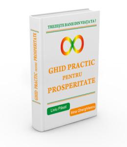 Ghid practic