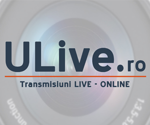Ulive.ro